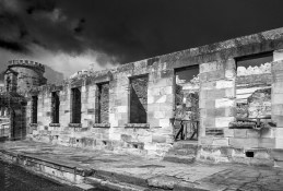 portarthur-tasmania-historic-site-infrared-24150